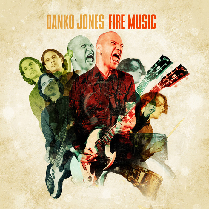 danko-jones_fire-music