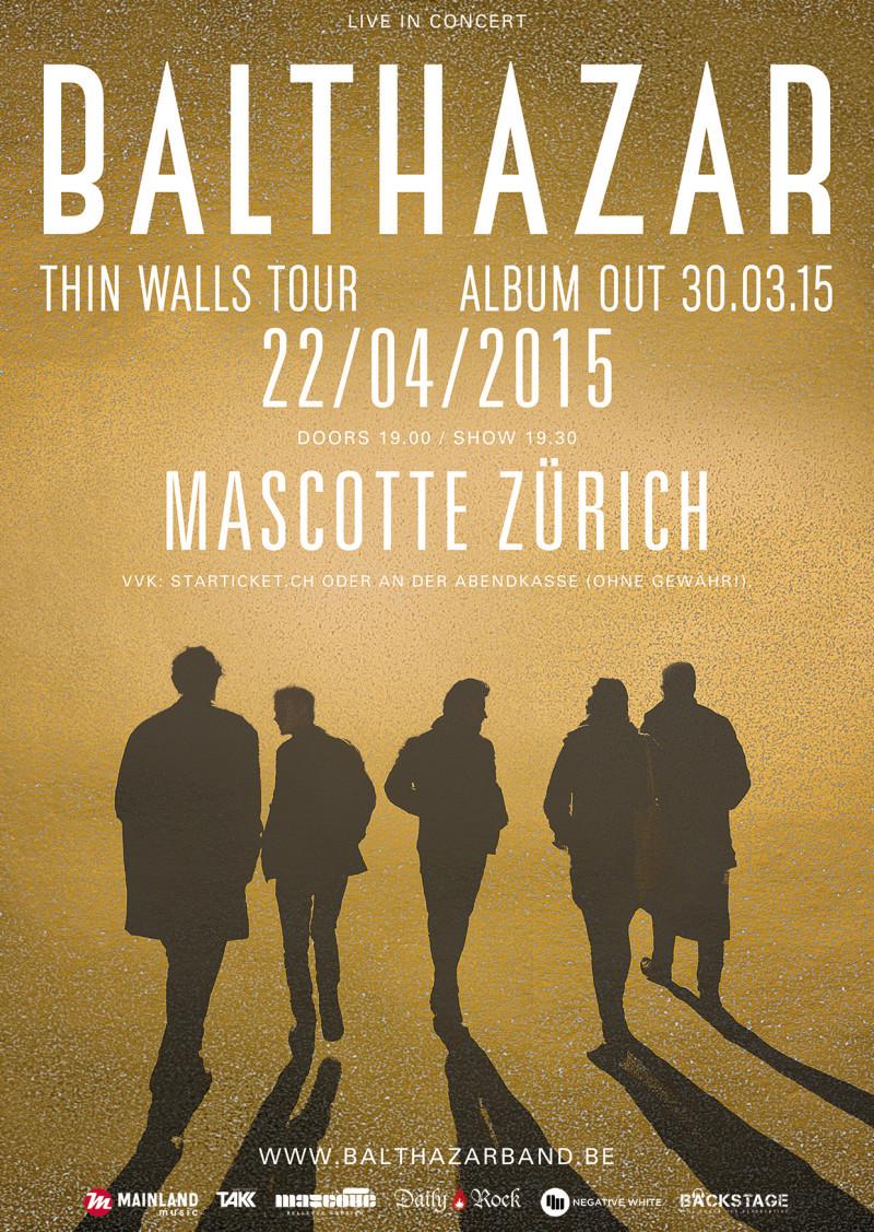 150422 FF Balthazar