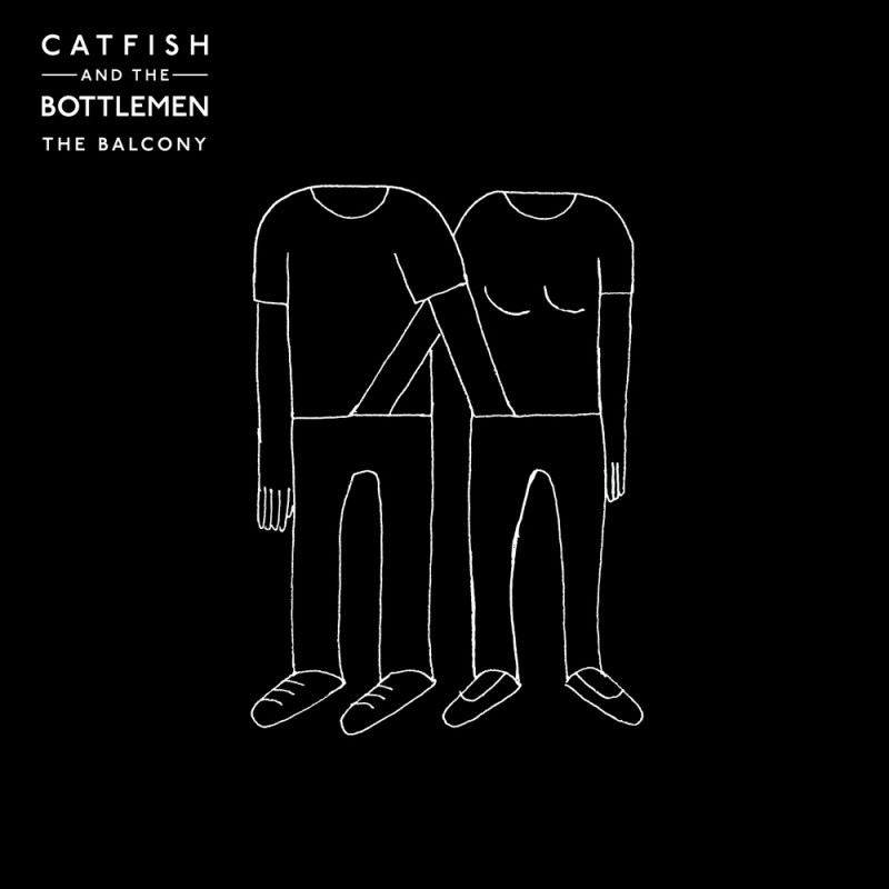 catfish-and-the-bottlemen_the-balcony