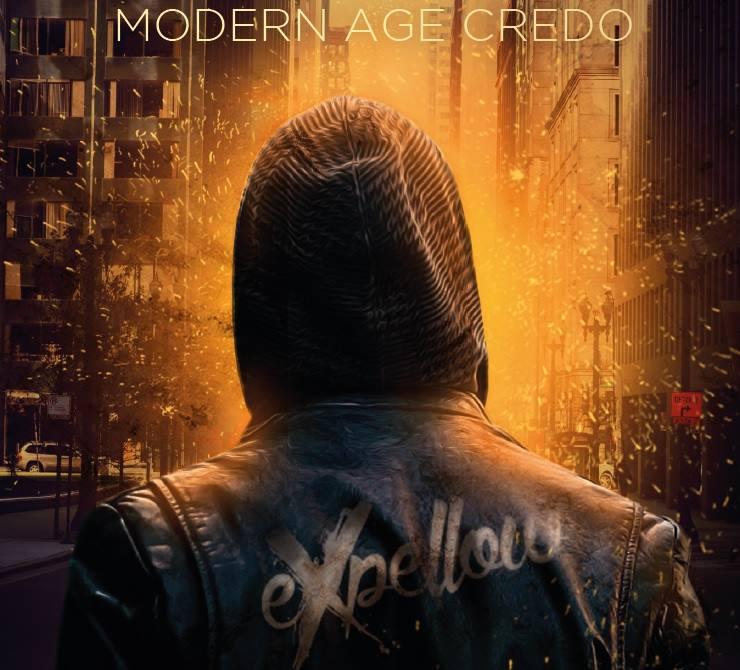 Artikel 2015-04-15 Expellow-Modern-Age-Credo Artikelbild