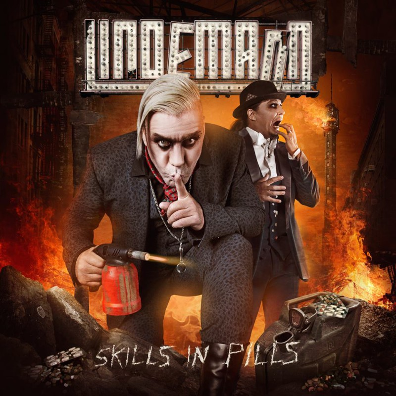 lindemann_skills-in-pills