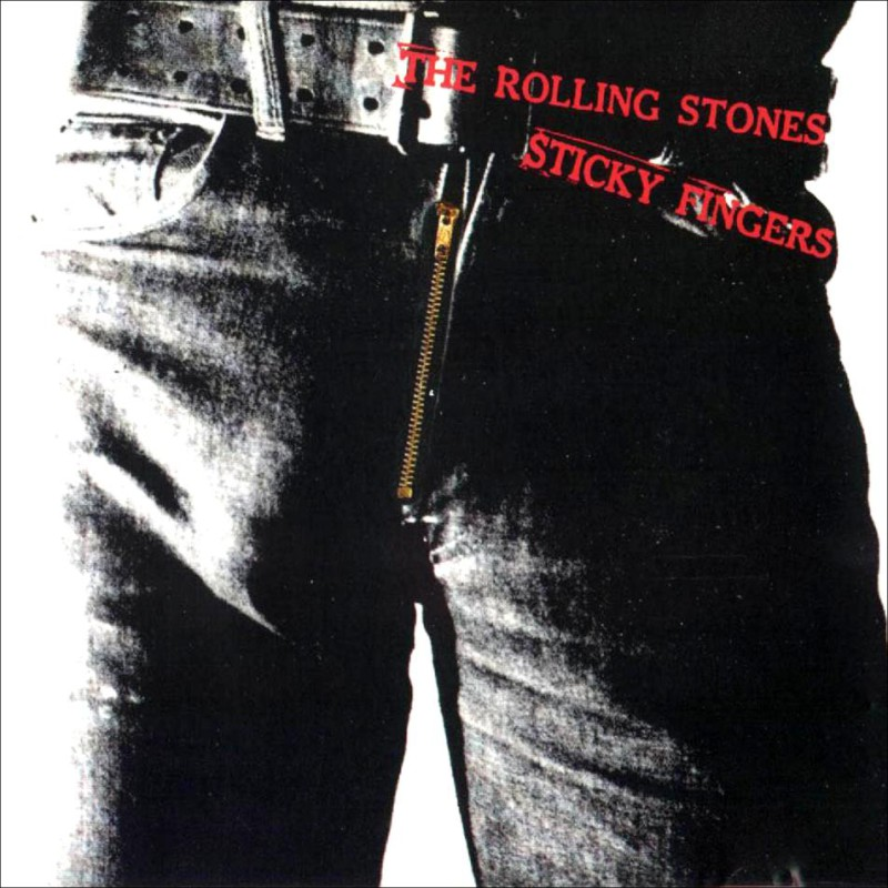 the-rolling-stones_sticky-fingers