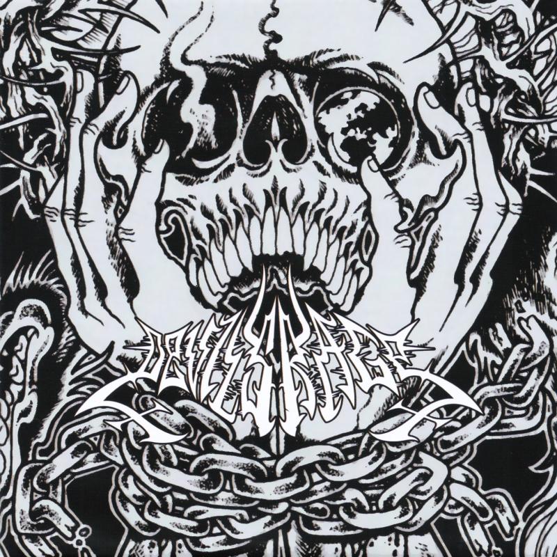 Artikel 2015-06-03 Devils-Rage_Impending-Demise Artikelbild