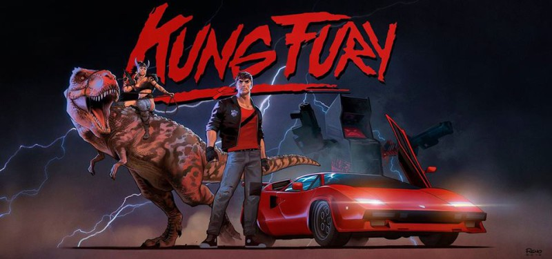 kung-fury-movie_001