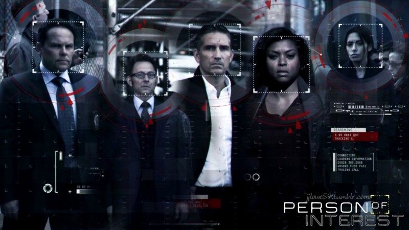 person-of-interest_001