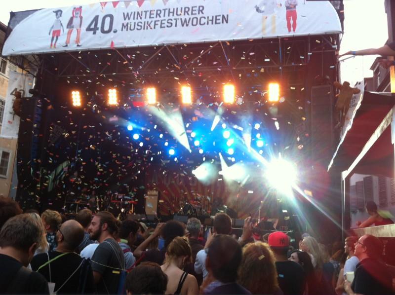 2015-08-12_Musikfestwochen_001