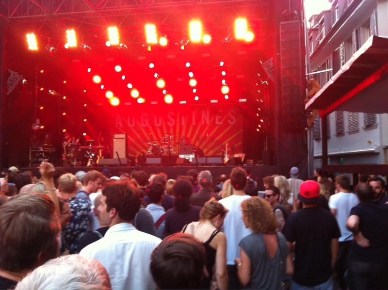2015-08-12_Musikfestwochen_002