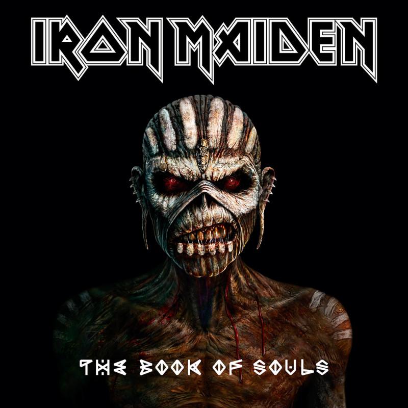 Artikel 2015-09-21 Iron-Maiden_The-Book-Of-Souls Artikelbild