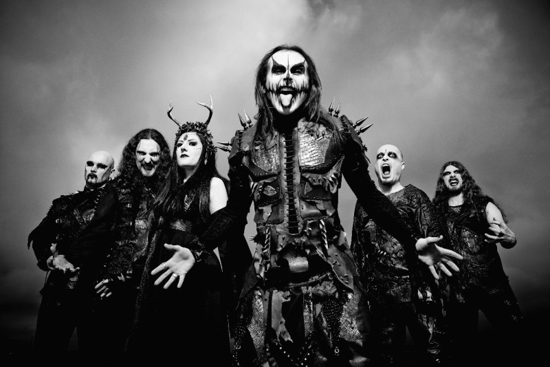 cradle-of-filth_001