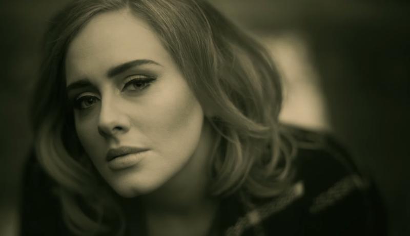 Adele_screenshot
