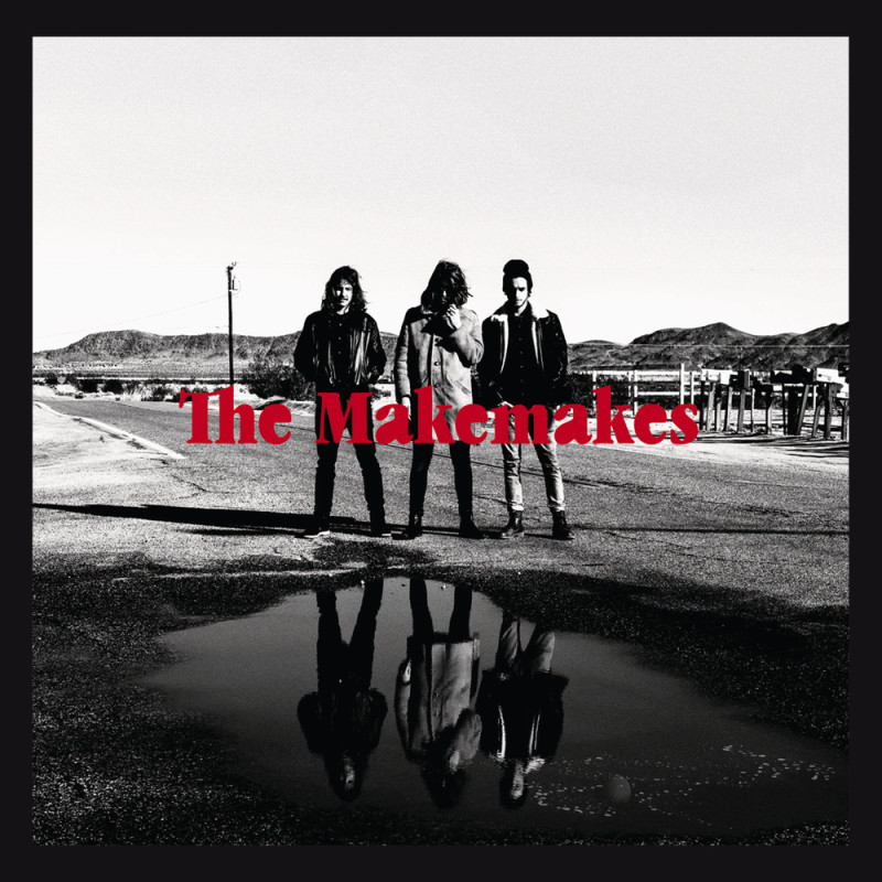 The-Makemakes_The-Makemakes