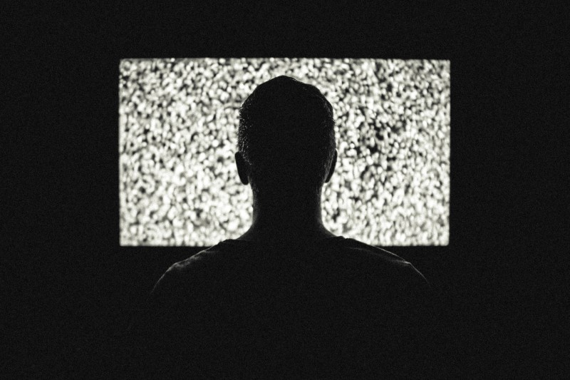 night-television-tv-theme-machines
