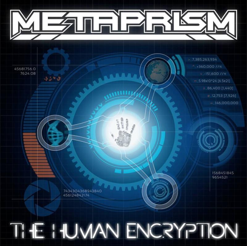 Artikel 2015-11-21 Metaprism_The-Human-Encryption Artikelbild