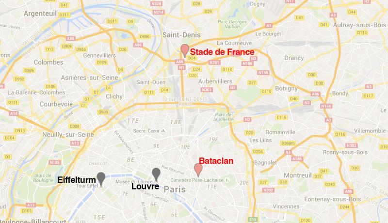 ParisShooting