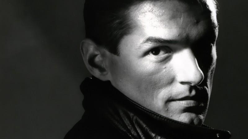 T>DM alias Falco (Foto: zvg)