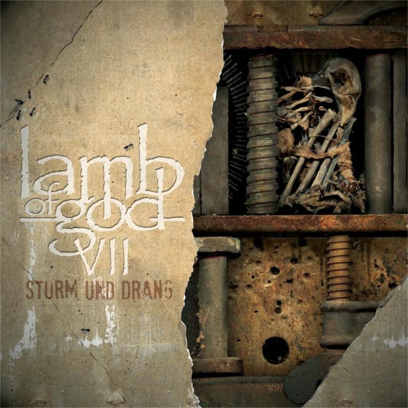 lamb-of-god_sturm-und-drang