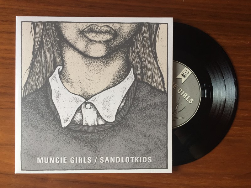 muncie-girls-sandlotkids_split
