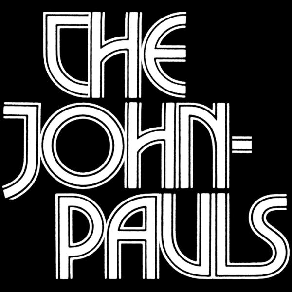 the-john-pauls_7
