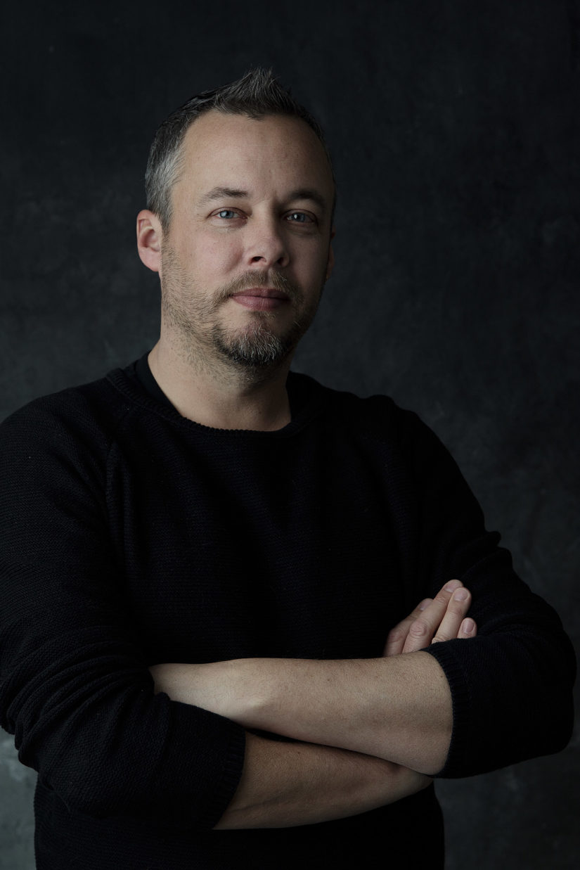 Frank Lenggenhager lautstark gmbh