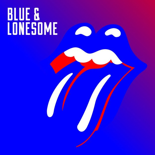 rolling-stones_blue-lonesome