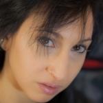 Patrizia Tschurr