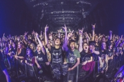 2017-04-03_Parkway-Drive_007