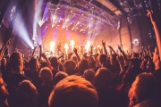 2017-04-03_Parkway-Drive_027