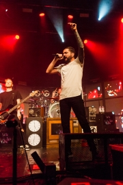 2017-02-08_A Day To Remember-002