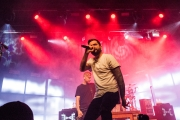 2017-02-08_A Day To Remember-016