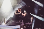 2017-06-10_Donots_014