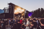 2017-06-10_Donots_024