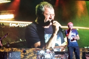 2017-06-24_Deep Purple-002