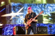 2017-06-24_Deep Purple-003