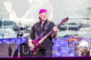 2017-06-24_Deep Purple-004