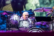 2017-06-24_Deep Purple-005