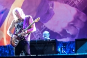 2017-06-24_Deep Purple-006