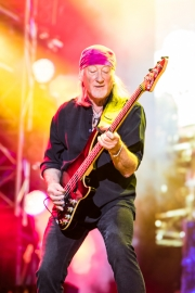 2017-06-24_Deep Purple-007