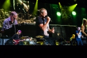 2017-06-24_Deep Purple-011