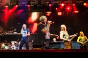 2017-06-24_Deep Purple-013