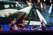 2017-06-24_Deep Purple-014
