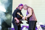 2017-06-24_Deep Purple-015