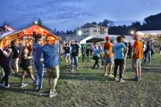 10. Teffli Rally 2017
