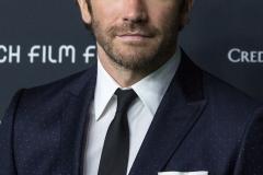 NW Jack Gyllenhaal Zürich Filmfestival ND