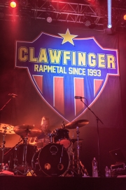 2017_05_19_Clawfinger_0400