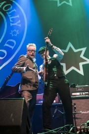 FloggingMolly004