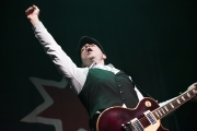 FloggingMolly010
