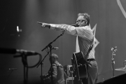 FloggingMolly011
