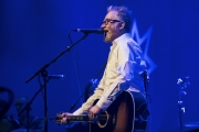 FloggingMolly013