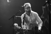 FloggingMolly014