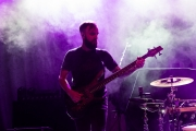 2018-03-28_August Burns Red-003